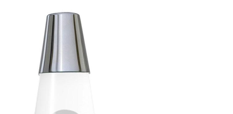 Astrobaby lava lamp - cap